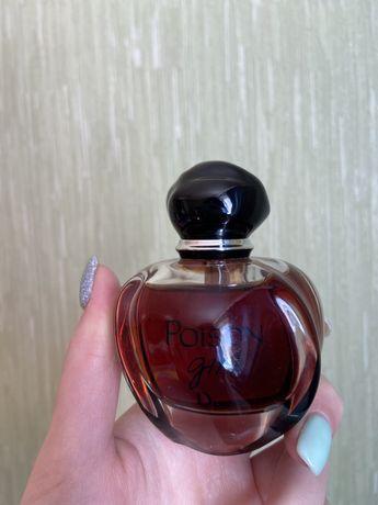 Christian Dior Poison Girl  eau de parfum 50 ml