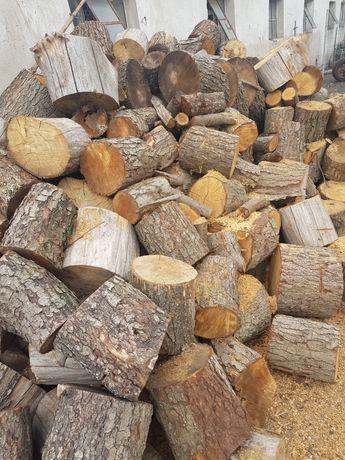 Drewno olchowe