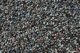 Kamien otoczak zwir piasek kamien ziemia siana