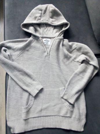 Sweterek dla chłopca 158/164