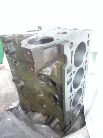 """Продам Блок двигателя на ЗАЗ """"Таврия"""""""