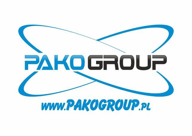 Spedycja Współpraca-Prowadzimy Busy 3,5t DMC Po Europie i Polsce Skont