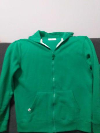 Bluza sportowa Reserved