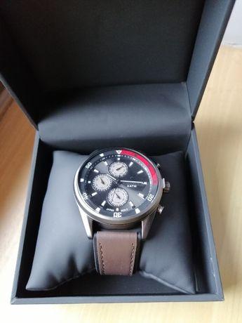 Zegarek męski Guardo