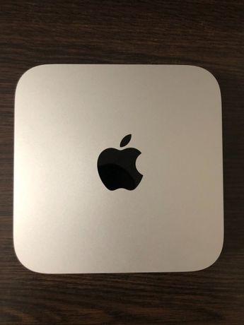 Mac mini 2014 Late MGEM2 в идеальном состоянии
