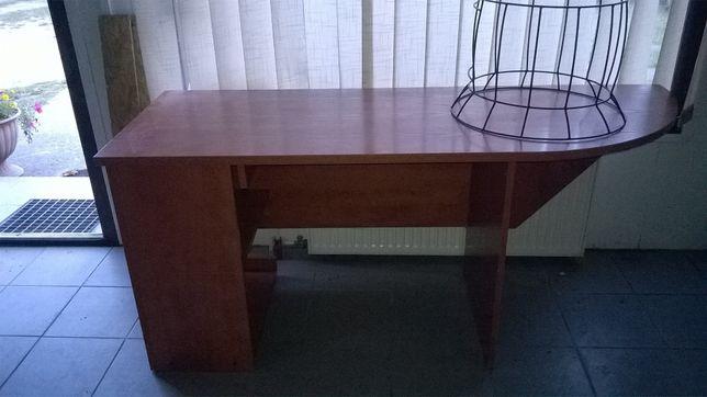biurko duże do domu i biura