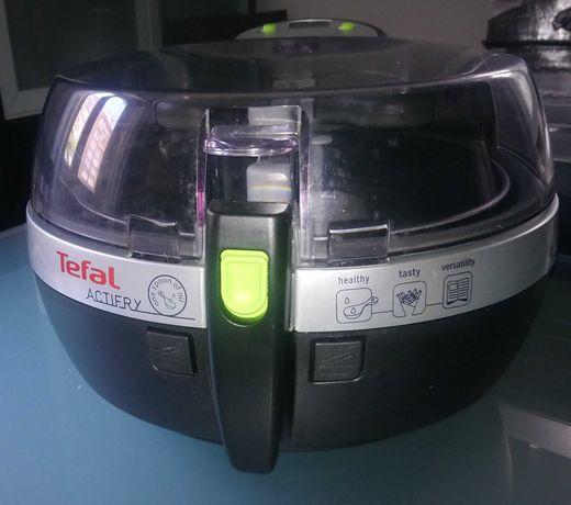 Fritadeira Actifry Tefal