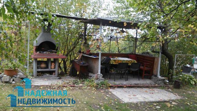 Продам уютную Видовую Дачу Дом в Сухачевке