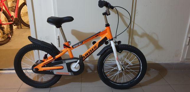Велосипед Ardis space #1