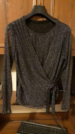 Жіночий одяг, блузка