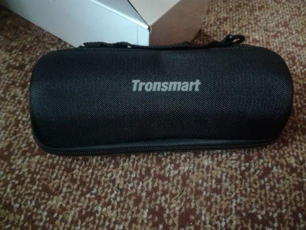 Etui na głośnik Tronsmart
