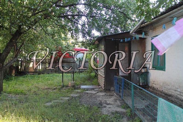 продам дом в Борисполе, 60 м. кв.