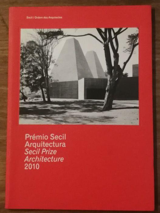 prémio sécil 2010, eduardo souto moura, arquitectura Estrela - imagem 1