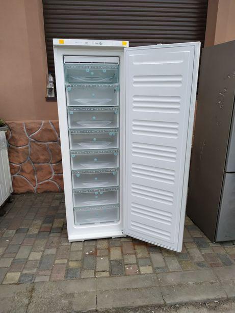 Морозилка, морозильна камера Miele, no frost 190 см 285 l кредит без %