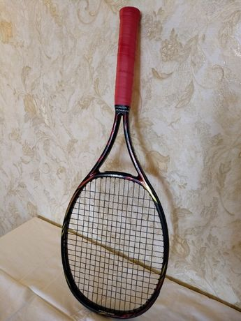 Теннисная ракетка Yonex RD 7