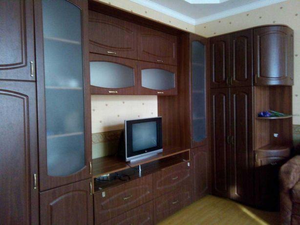 здам чудову комфортну квартиру поряд з метро Василькывська та парком