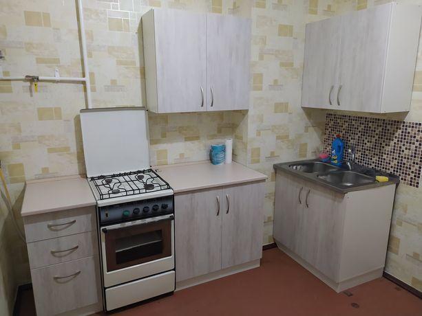 Сдам квартиру на Леваневского