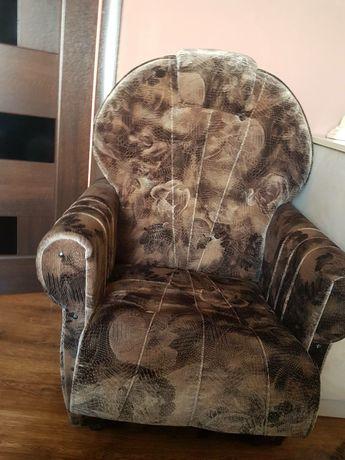 Продам м'ягкі крісла