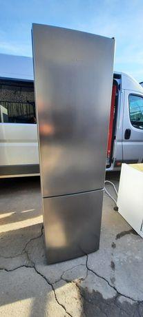 холодильник bosch 2 мерта