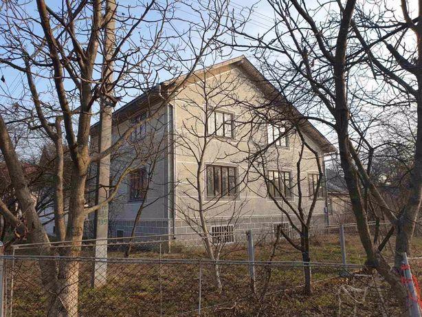 Продається будинок терміново
