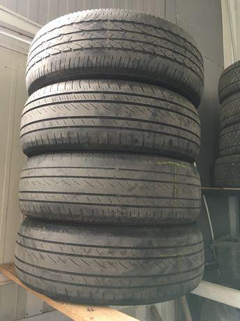 Шины Yokohama AVID 225 65 R17 цена за комплект 4 шт