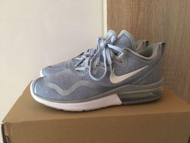Nike Air Max Fury 38.5