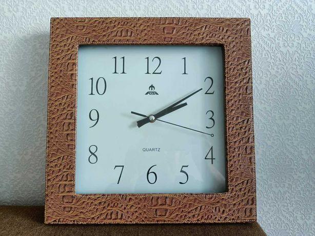 Настенные часы Fuda Quartz