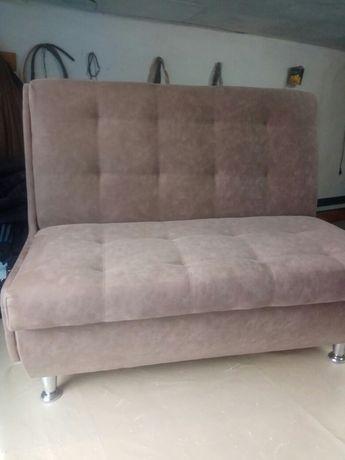 Перетяжка, ремонт, реставрація меблів (Якість/Ціна)