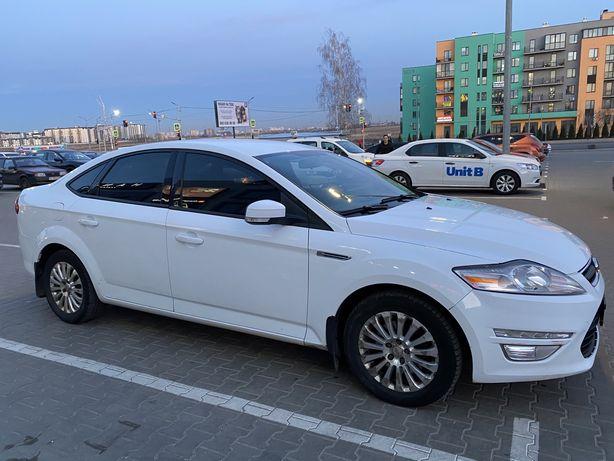 Форд мондео Ford Mondeo
