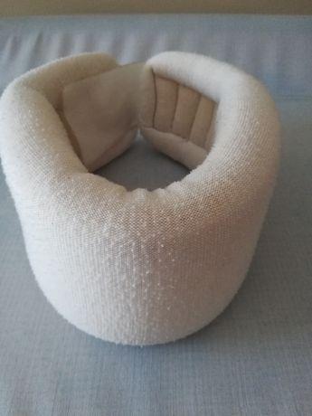 Colete cervical para correção postural, oferta de portes
