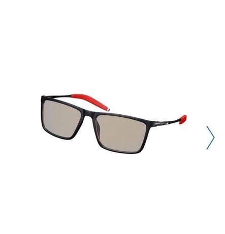 Очки защитные 2e gaming Anti-blue glasses
