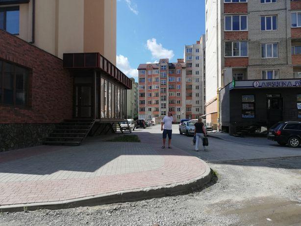 Продаж 2х рівневої квартири квартири по вул. Зацепи