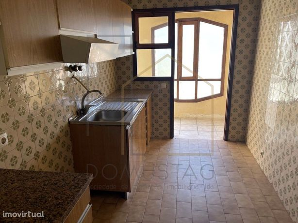 Apartamento T3 - Azurva - Aveiro