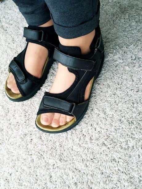 Босоножки,сандалии stretch walker Bama