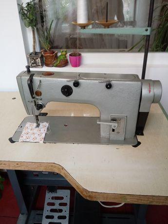 Промислова швейна машинка 1022м швейні машинки швейная машина
