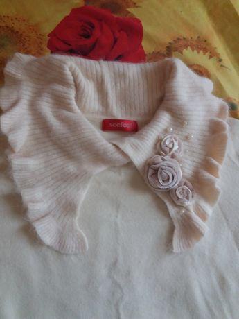 женская  одежда свитер