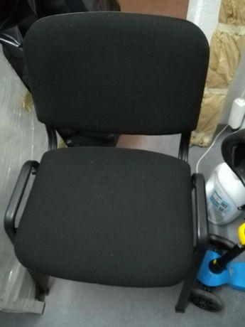 candeeiros e cadeiras
