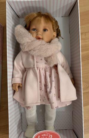 Кукла Antonio Fuan