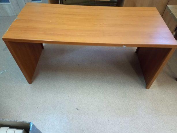biurko 160x72 cm
