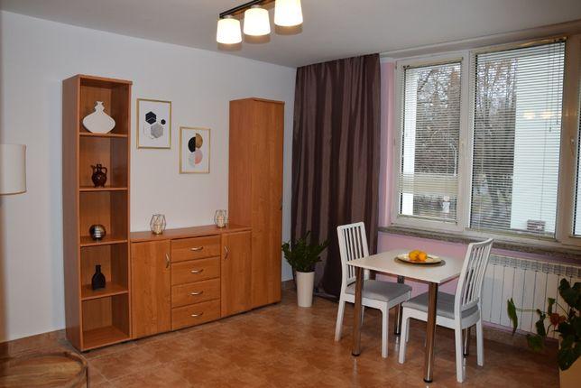 Mieszkanie Warszawa Praga-Południe, al. Stanów Zjednoczonych