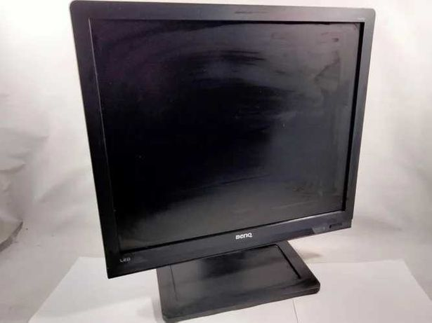 Монітори Acer/ Samsung/ BNQ  22-19 дюйма