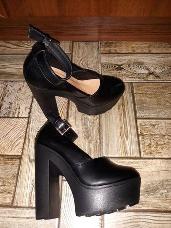 Продам туфли 37 р