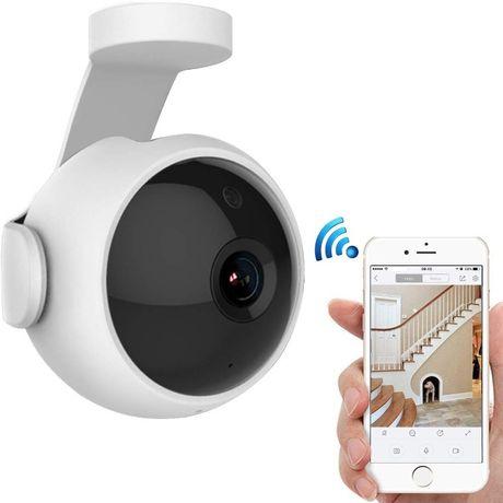 Security Kamera WIFI 720P