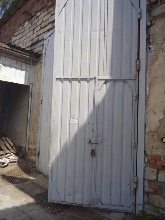 Здається складське приміщення , Тяжилів Винница - изображение 1