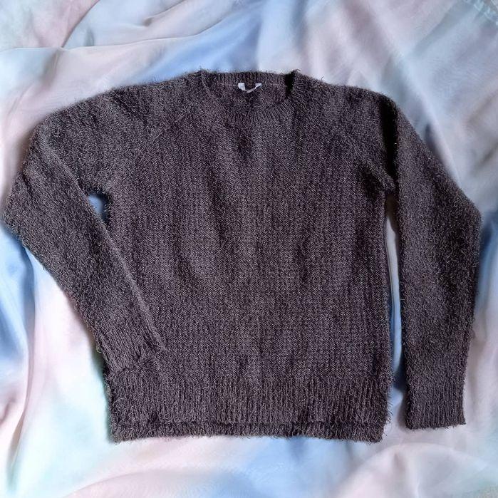 Sweter damski Pepco Ząbki - image 1