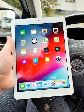 iPad Air / 16 gb - как НОВЫЙ