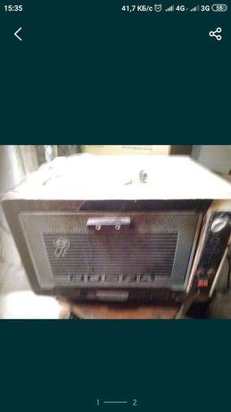 Продам тены до электрической духовки и электрическую духовку