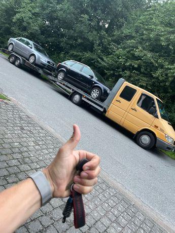 Евакуатор лафет послуги евакуатора лавета оренда доставка з європи дтп