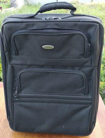 Дорожная сумка (чемодан, валіза) FRANKS