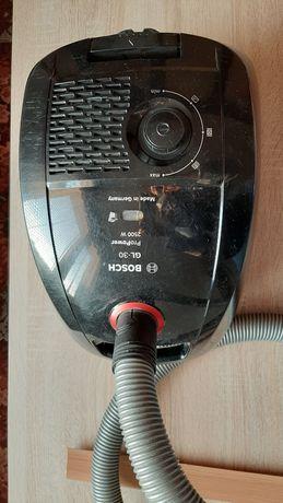 Odkurzacz bosch gl-30 pro power 2500w